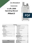 VXA-300