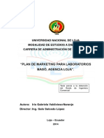 PLAN MARKETING LAB BAGO.pdf