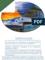 CONTAMINACION-ENFERMERIA 2016