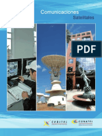 Comunicaciones_Satelitales