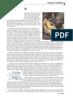 sepulcro.pdf