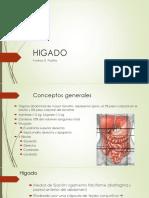 HIGADO.pdf