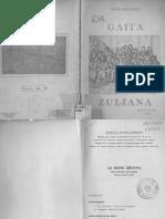 [1968] Manuel Matos Romero - La Gaita Zuliana