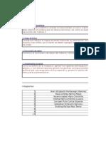 Formato para entrega de trabajo colaborativo.xlsx