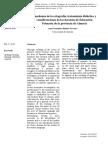 Dialnet-EnsenanzaDeLaOrtografiaTratamientoDidacticoYConsid-5155197