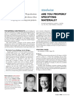material sec.pdf