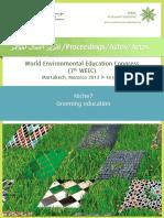 CONGRESO MUNDIAL EDUCACION AMBIENTAL MARRUECOS 2013.pdf