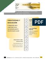 01-creatividad-educacion abirrrrr.pdf