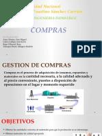 EXPOSICIONCOMPRAS (1)
