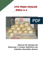 ManualmanejoA51