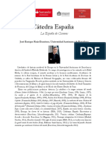 RuizDomenec Programa