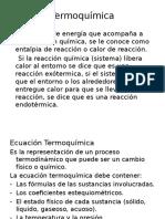 Clase 3 Termodinámica.pptx