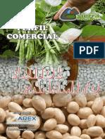 Perfil Comercial Leg Panamito