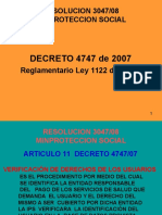 77392938-DIAPOSITIVAS-RESOLUCION-3047.ppt