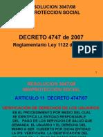 77392938-DIAPOSITIVAS-RESOLUCION-3047.ppt
