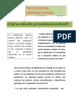 Para Revista Digital