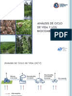 5.Herramienta Ciclo de Vida de Los Biocombustibles