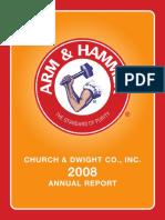 2008 CDH