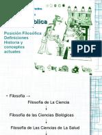 02-presentacion2-111002225837-phpapp02.pdf