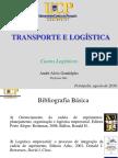 TRANSPORTE E LOGÍSTICA 2016_1 A DIMENSÃO DOS CUSTOS LOGÍSTICOS .pdf