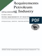 petroleum.pdf