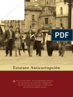 Cartilla Estatuto-Anticorrupcion CGR.pdf
