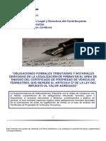 Obligaciones_Notariales__derivadas_de_las__Legalizaciones_de_Firmas_del_Endoso_del_Certificado_de_Propiedad_de.pdf
