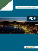 Catalogo_Terracota.pdf
