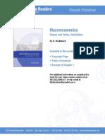 macro1.pdf