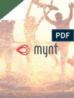 folder_produto.pdf