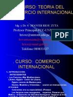 21-01 TCI