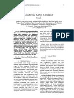 Resistivitas Kawat Konduktor (Jurnal).docx