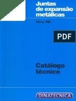 catalogo bacana.pdf