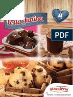 receiturario_junina13_a4.pdf