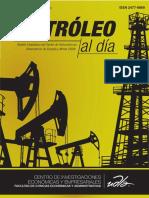 Boletin-Petroleo-al-Dia-N1.pdf