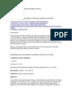 itaipu empresa_juridicamente.doc