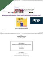 Berkomunikasi Lisan dalam Bahasa Inggris pada tingkat Operasional Dasar _ BUPEKO.COM - ARTIKELvb ADMINISTRASI.pdf