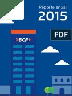 Memoria-Anual-BCP-VF.pdf
