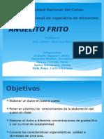 Angelito Frito