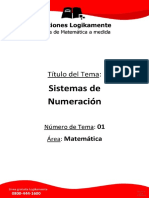 Logikamente Matemática (completo)