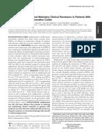 ADALIZUMAB.pdf