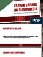 4_ PPT 3_eksplorasi dan eksploitasi barang tambang.pptx