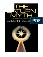 203731554-The-Saturn-Myth-David-N-Talbott-1980.doc