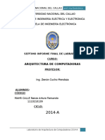 Informe final 7 arquitectura.docx