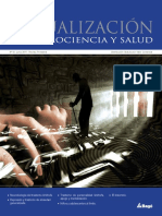 revista_neurociencia14