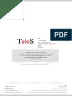 99342682007.pdf