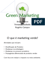 Marketing Verde.pdf