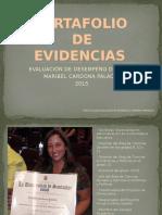 PORTAFOLIO DE EVIDENCIAS.pptx