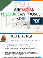 Handout p3k 1 Hgn