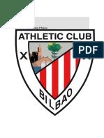 Bilbao Attacking Phase